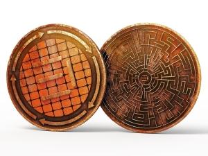 E-Dinar Coin – новая криптовалюта