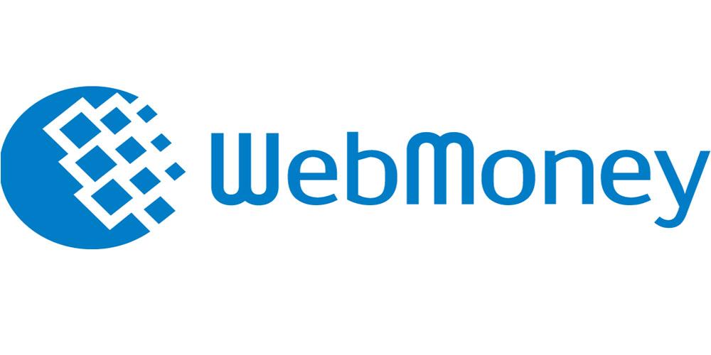 WMID в Вебмани