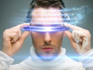 Alibaba Group представила сервис онлайн-покупок в виртуальной реальности