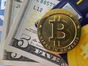 Минфин РФ не усматривает угрозы в биткоинах