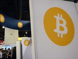 В Испании могут обложить налогом майнеров и bitcoin-компании