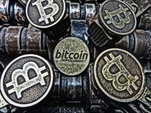 Автоматическая конвертация bitcoin
