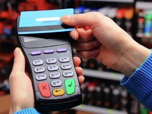 Сбербанк начнет обслуживать Samsung Pay и потеряет эксклюзивные права на Apple Pay