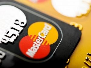 MasterСard продвигает разговорную коммерцию и технологии на основе блокчейн
