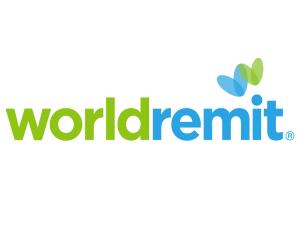 Через сервис WorldRemit можно отправлять деньги из-за рубежа