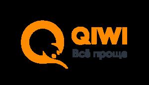 QIWI спросила у покупателей, как им удобнее расплачиваться в интернете