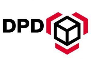 Логистическая компания DPD будет доставлять товары через постаматы QIWI