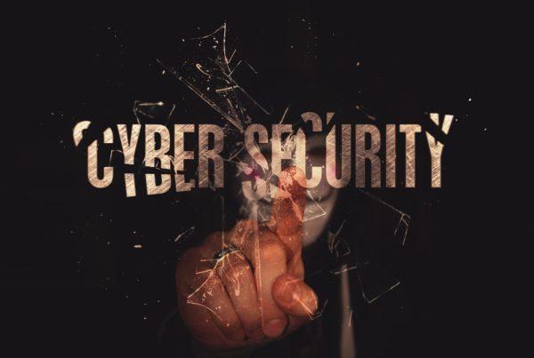 Хакерство в электронных деньгах