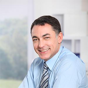 Олег Рощенко